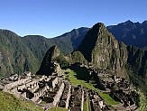 TCP_Machu Picchu_Peru