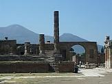 TCP_Pompeii_Italia