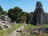 TCP_Tikal_Guatemala