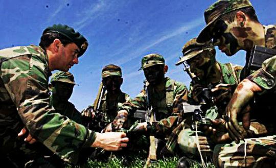 Servicio Militar Obligatorio_1