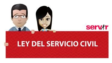 TeCuentoPeru_Servicio_Civil_2
