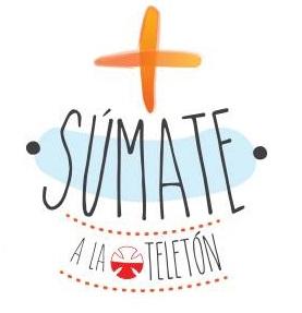 Sumate_Teleton_1