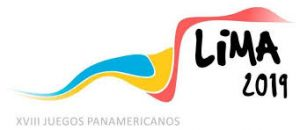 TeCuentoPeru_Lima_Juegos_Panamericanos_1
