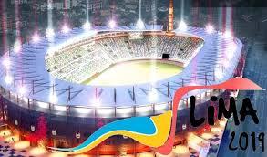 TeCuentoPeru_Lima_Juegos_Panamericanos_4