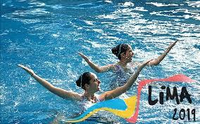 TeCuentoPeru_Lima_Juegos_Panamericanos_5