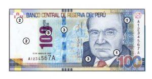 100_Nuevos_Soles_2