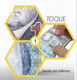 100_Nuevos_Soles_4