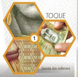 10_Nuevos_Soles_2