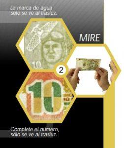 10_Nuevos_Soles_4