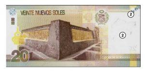 20_Nuevos_Soles_2