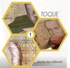 20_Nuevos_Soles_3