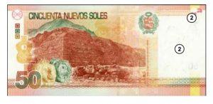 50_Nuevos_Soles_3