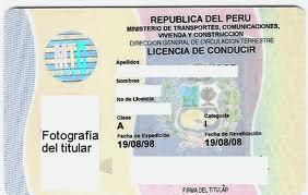 Licencia Conducir_1