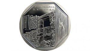 Moneda_Tunanmarca_2