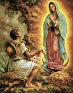 Virgencita de Guadalupe_1