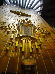 Virgencita de Guadalupe_2