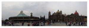 Virgencita de Guadalupe_3