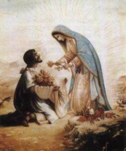 Virgencita de Guadalupe_5