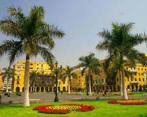 TeCuentoPeru_Lima_Peru_1