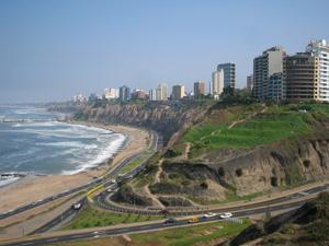 TeCuentoPeru_Lima_Peru_9
