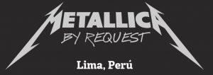 TeCuentoPeru_MetallicaByRequest_1