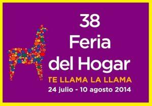 TeCuentoPerú_FeriaDelHogar_2