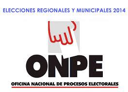 TeCuentoPeru_ELECCIONES 2014_1