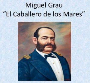 TeCuentoPeru_Miguel Grau Seminario_2