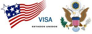 TeCuentoPeru_Visa Estados Unidos_1
