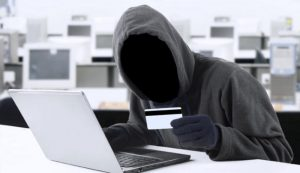 TeCuentoPerú_Fraudes_Internet_3