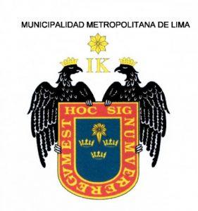 TeCuentoPerú_Lima_escudo