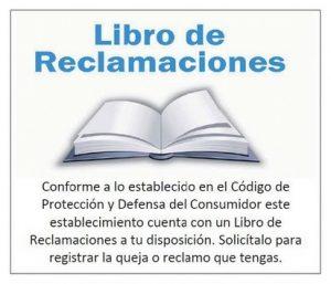 TeCuentoPeru_Libro_Reclamaciones_1