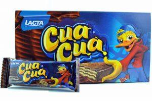TeCuentoPerú-Cua Cua
