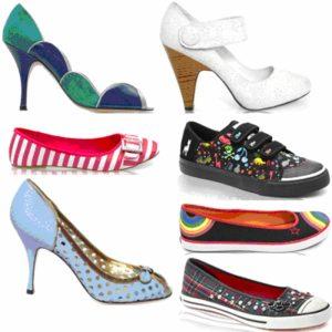 TCP-zapatos inadecuados salud-0006