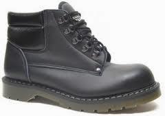 TCP-zapatos inadecuados salud-0007