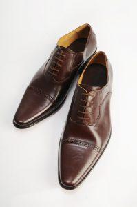 TCP-zapatos inadecuados salud-0008