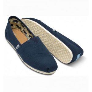TCP-zapatos inadecuados salud-0009