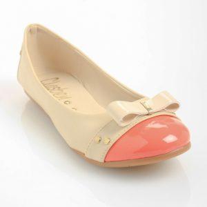 TCP-zapatos planos-0001