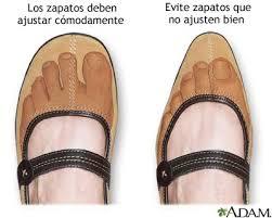 TCP-zapatos planos-0002