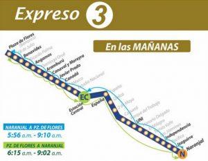 TeCuentoPeru-Metropolitano-Expreso_3.1