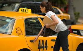 TeCuentoPeru-taxi-0001