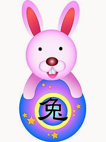 horoscopo chino hora: