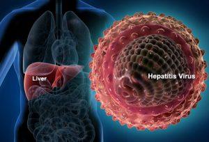 TeCuentoPeru-HepatitisC-2