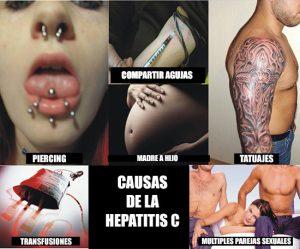 TeCuentoPeru-HepatitisC-4
