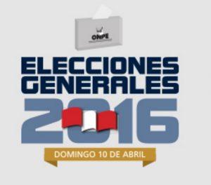 TeCuentoPeru-Elecciones-2016-001