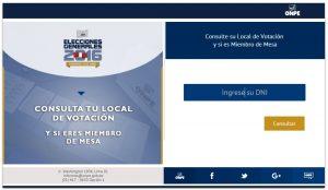 TeCuentoPeru-Elecciones-2016-002