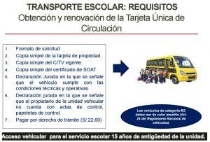 TeCuentoPeru-Movilidad-Escolar-04