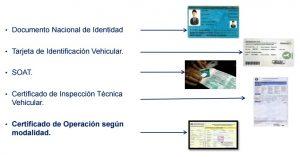 TeCuentoPeru-Movilidad-Escolar-4