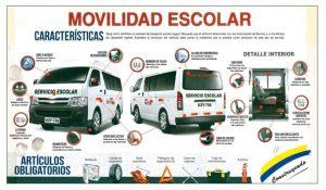 TeCuentoPeru-Movilidad-Escolar-5