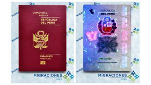 TeCuentoPeru-Pasaporte Biometrico-1